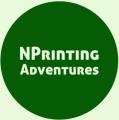 NPrinting Adventures
